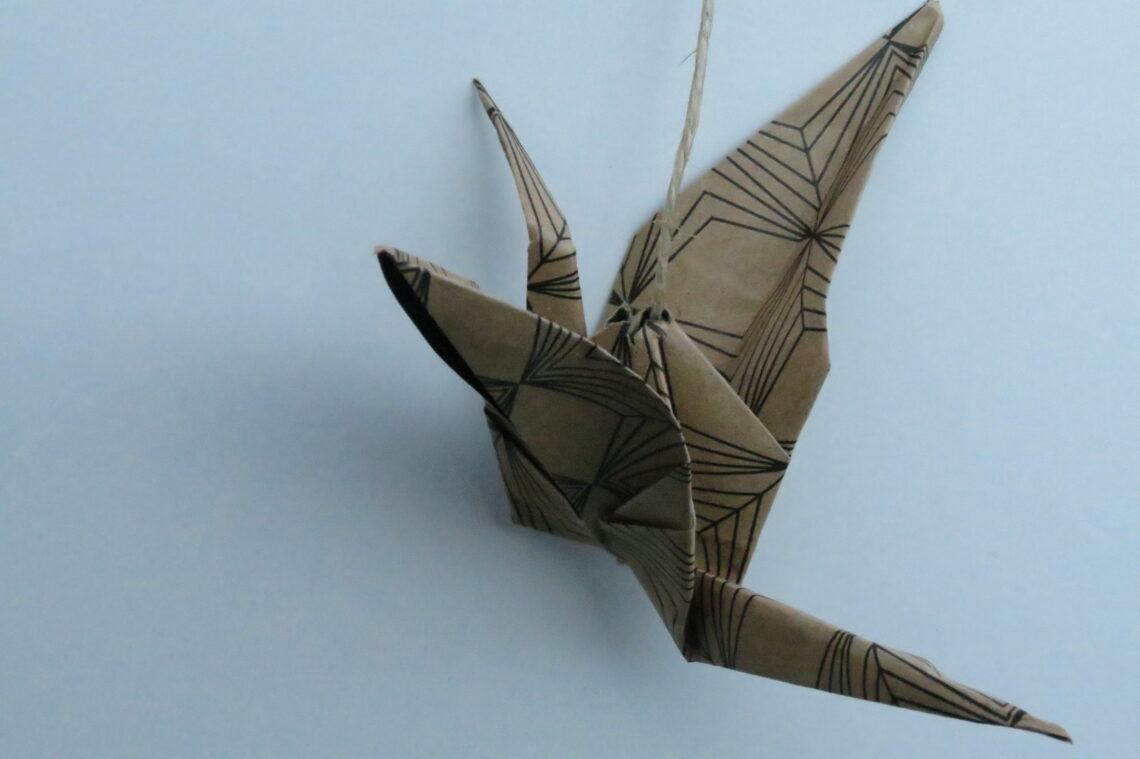 origami-au-fil-des-bulles