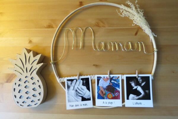 maman-cadeau-a-persinnaliser-aufildesbulles
